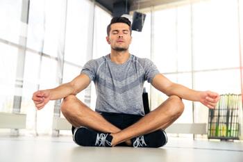 Ademhaling en ontspanningstherapie voor een rustiger gevoel en minder klachten bij spanning.