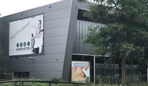 PMC Nederland- Locatie Apeldoorn