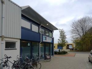 PMC Nederland