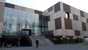 PMC Nederland | locatie Ezinge Meppel