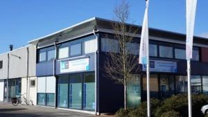 PMC Nederland | locatie Industrieweg Meppel