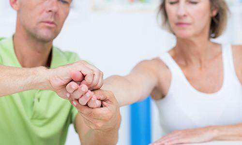 PMC Specialisaties | Artrose en Reuma
