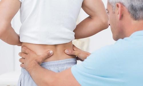 PMC Specialisaties | Rugtrainingsprogramma, fysiotherapie voor de rug.